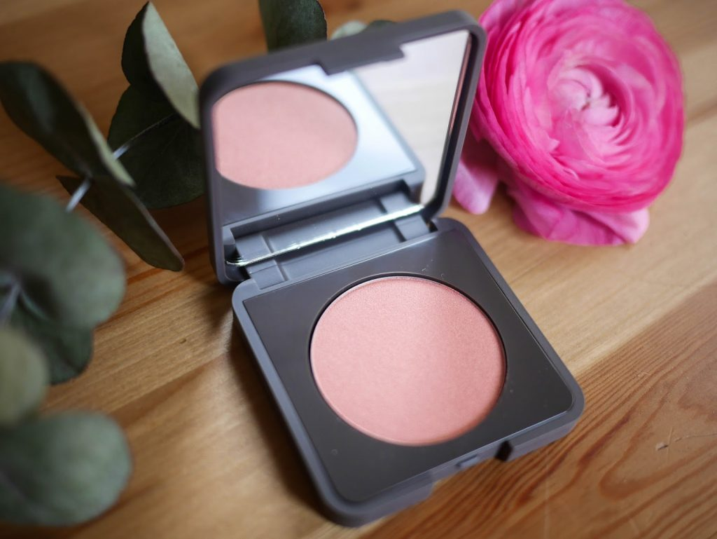blush kiko green me parisgrenoble