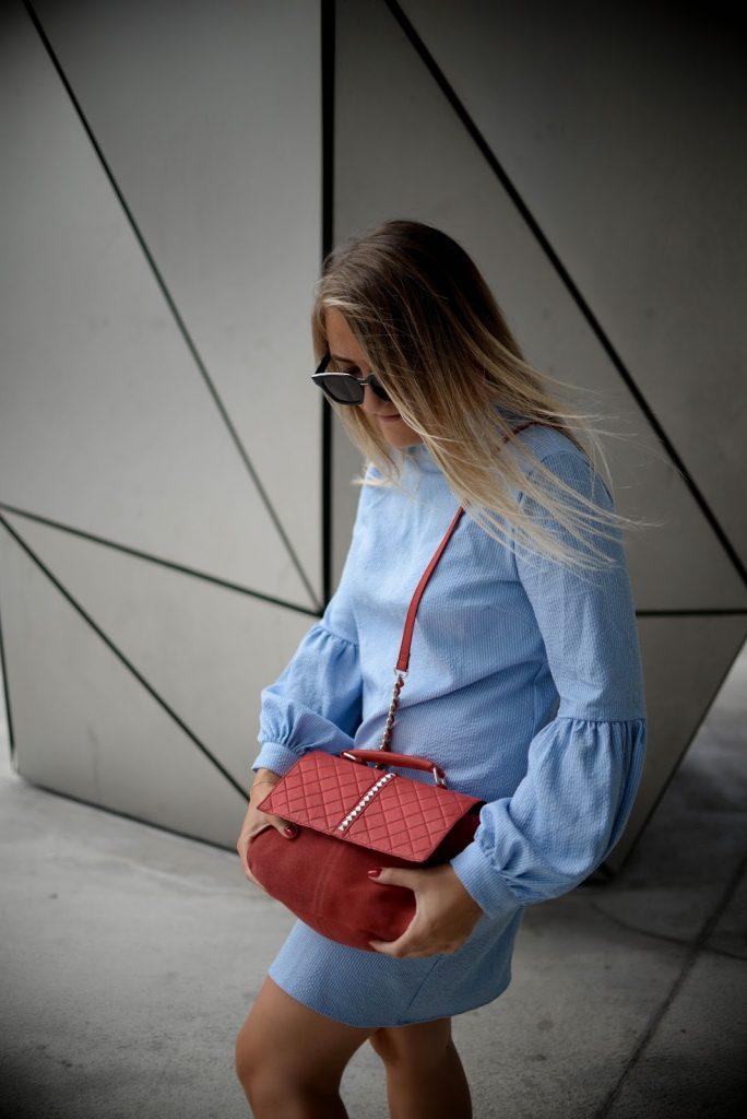 sac cartable rouge parisgrenoble