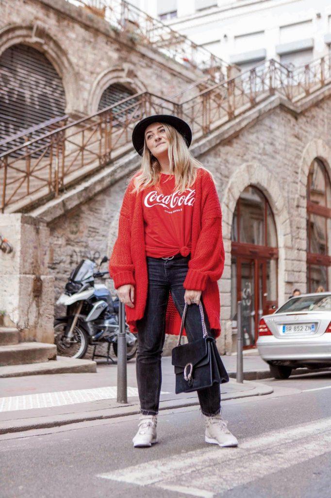 sweat coca cola parisgrenoble