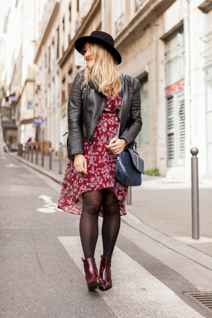 robe newlook parisgrenoble
