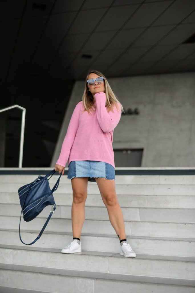 fashion blogger parisgrenoble