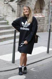 robe adidas parisgrenoble