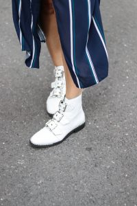 bottines blanches amy topshop parisgrenoble