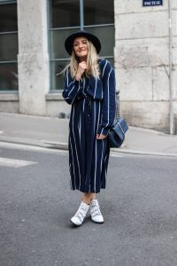 parisgrenoble blogueuse mode