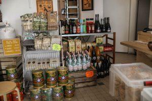 épicerie italienne lyon parisgrenoble