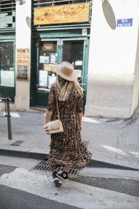robe longue leopard na-kd parisgrenoble