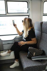 voyager en train trainline parisgrenoble