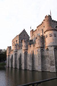 chateau des comtes de flandre parisgrenoble