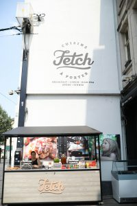 fetch gand parisgrenoble