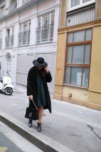 chapeau noir perles parisgrenoble