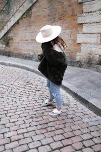 chapeau lack of color parisgrenoble