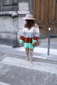 blog mode parisgrenoble