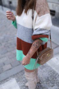 tatouage fleurs lyon parisgrenoble