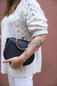 alyson dacher atelier tattoo lyon parisgrenoble