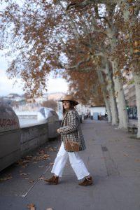 jean blanc flare h&m parisgrenoble