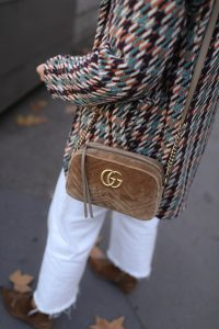 sac gucci marmont latte parisgrenoble