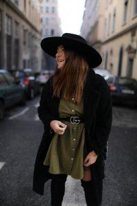 chapeau noir lack of color parisgrenoble