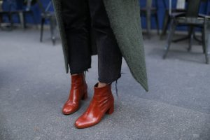 boots vernis Eram parisgrenoble