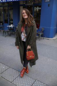 blog mode paris parisgrenoble