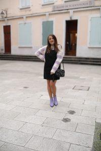 robe salopette jean noir parisgrenoble