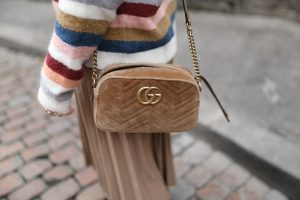 sac gucci velours beige parisgrenoble