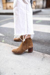 boots camel Jonak parisgrenoble