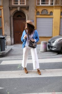 jean blanc h&m parisgrenoble