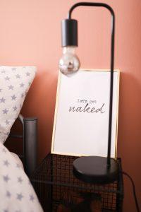 idée décoration chambre parisgrenoble