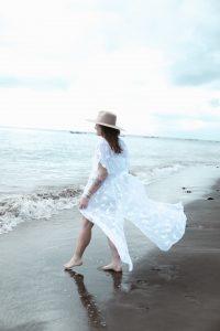 kimono blanc zara parisgrenoble