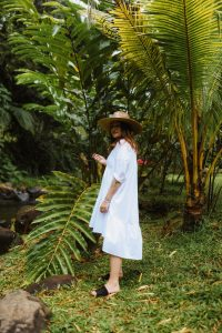 robe blanche zara parisgrenoble