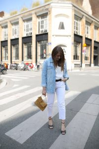 tenue jean parisgrenoble