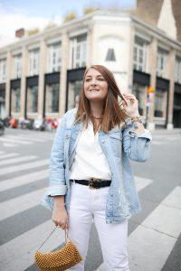 blouse blanche pimkie parisgrenoble