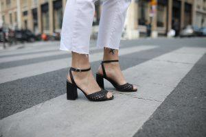 sandales noires pimkie parisgrenoble