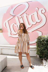 lolita's gelato oia parisgrenoble