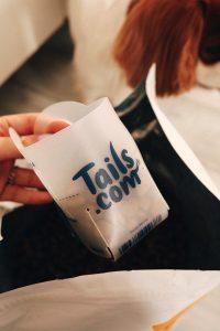 tails.com avis croquettes chien parisgrenoble