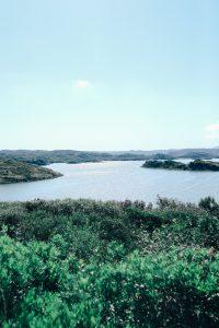 parc naturel de l'Albufera d'Es Grau parisgrenoble