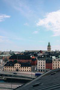 visiter stockholm parisgrenoble