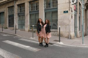 robe asos standart curves parisgrenoble