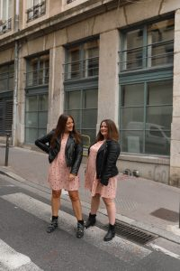 robe rose asos parisgrenoble