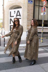 robe léopard plus size parisgrenoble