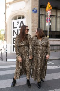 same outfit different size parisgrenoble