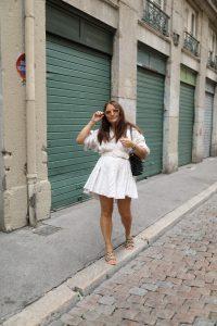 blogueuse mode lyonnaise parisgrenoble
