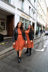 robe la redoute collection parisgrenoble