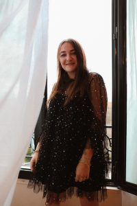 robe tulle noire parisgrenoble