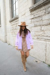 robe nastygal parisgrenoble