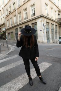 chapeau lack of color parisgrenoble