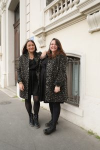 manteau leopard plus size parisgrenoble