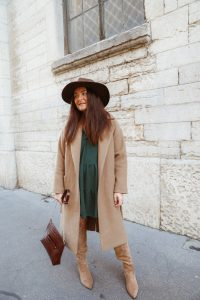 manteau camel la petite française parisgrenoble