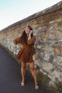 robe marron pretty wire parisgrenoble