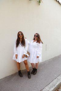 robe blanche plus size parisgrenoble